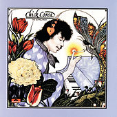 The Leprechaun by Chick Corea