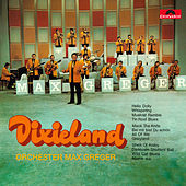 Dixieland by Max Greger