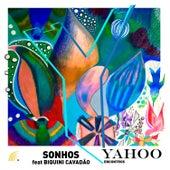 Sonhos von Yahoo