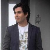 Khoshbakht by Babak Rahnama