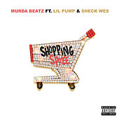 Shopping Spree de Murda Beatz