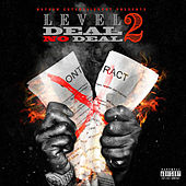Deal or No Deal 2 by Level