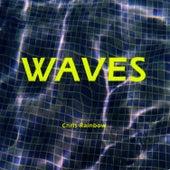 Waves by Chris Rainbow