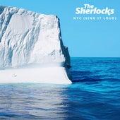NYC (Sing It Loud) de The Sherlocks
