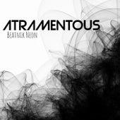 Atramentous de Beatnik Neon