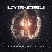 Oceans of Time by Cygnosic
