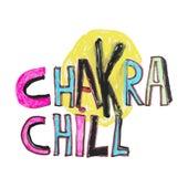 Chakra Chill de Kosmik Band