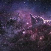 SpaceTime Adventures von Yxussif
