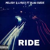 Ride de Melody