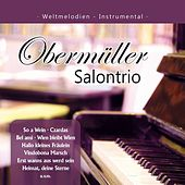 Weltmelodien - Instrumental by Various Artists