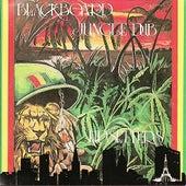 Blackboard Jungle Dub by Various Artists