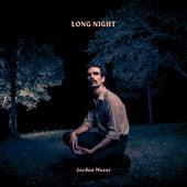Long Night by Jordan Moser
