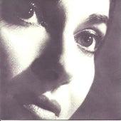 Diva von Maria Callas