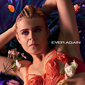 Ever Again (Single Mix) by Robyn