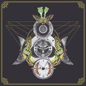 Sage by Beats Antique