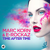 Time After Time (Steve Modana Remix) by Marc Korn