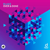 Over & Done by Klaas