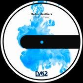Don't Care de Muñoz Brothers