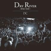 Dc de Dry River