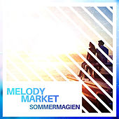 Sommermagien by Melody Market