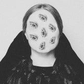 Balloon Ranger (Clavis Remixes) by Ane Brun