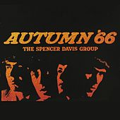Autumn '66 by The Spencer Davis Group