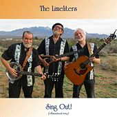 Sing Out! (Remastered 2019) by The Limeliters