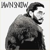 Jawn Snow by Don Posei