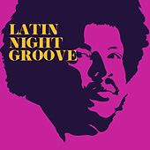 Latin Night Groove von Various Artists