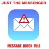 Message Inbox Full von Various Artists