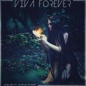 Viva Forever von JunLIB