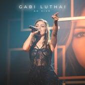 Gabi Luthai (Ao Vivo Em São Paulo / 2019) de Gabi Luthai
