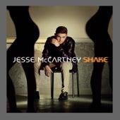 Shake by Jesse McCartney