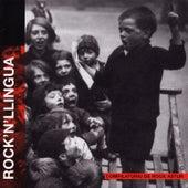 Rock 'n' Llingua: Compilatoriu de Rock Astur de Various Artists