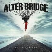 Walk The Sky van Alter Bridge