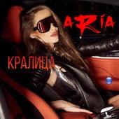 Kralitsa by Aria
