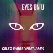 Eyes on U de Celso Fabbri