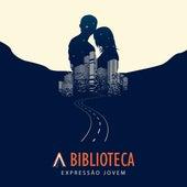 A Biblioteca by Expressão Jovem