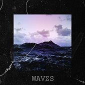 Waves by ASTARY