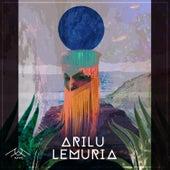 Lemuria by Arilu
