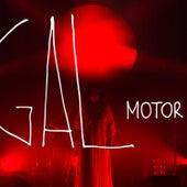Motor (ao Vivo) de Gal Costa