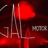 Motor (ao Vivo) by Gal Costa