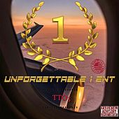 Unforgettable1Ent: TTO3 de Various Artists