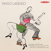 Tango Ladeado de Various Artists