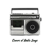 Covers of Radio Songs von Gold Lounge