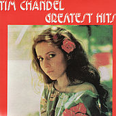 Greatest Hits by Tim Chandel