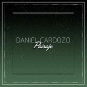 Paisaje de Daniel Cardozo