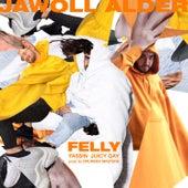 Jawoll Alder by Felly