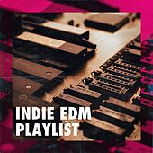 Indie Edm Playlist de Various Artists