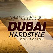 Masters of Dubai Hardstyle Collection de Various Artists